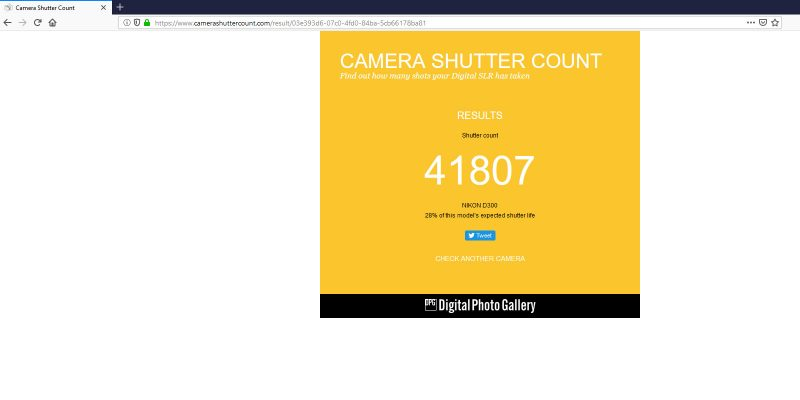 camera_shutter_count