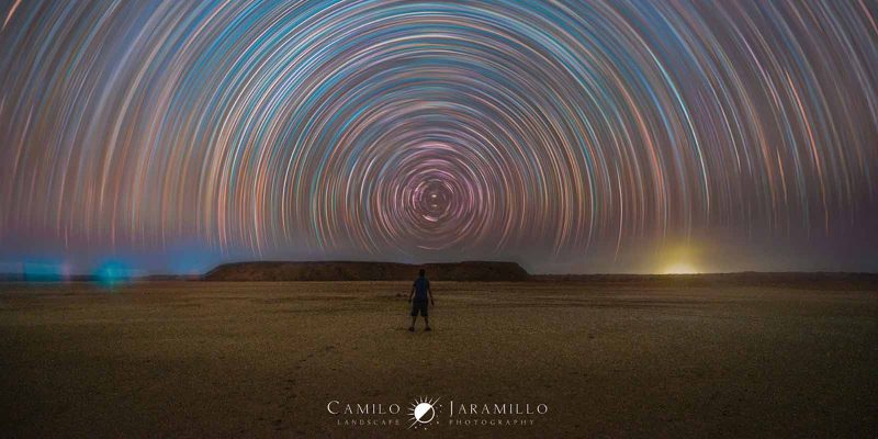camilo-jaramillo-el-portal-destacada
