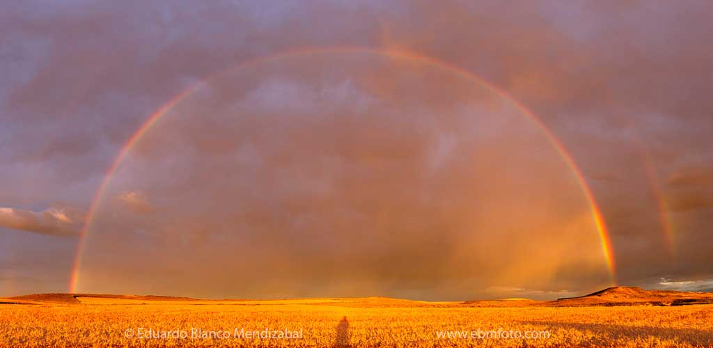 edu-blanco-arco-iris