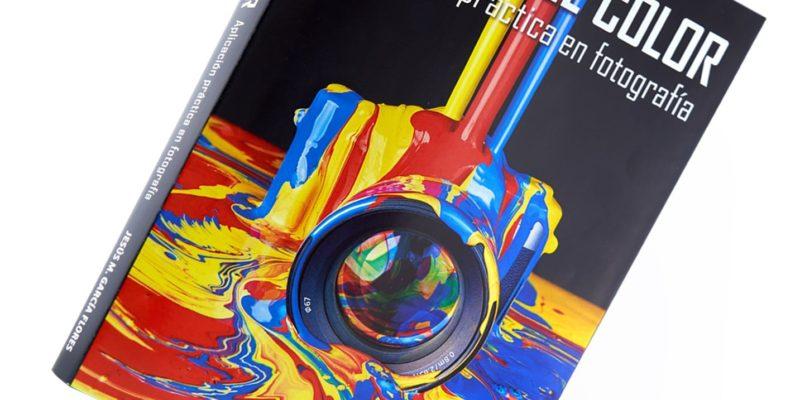 libro-teoríadelcolor-min